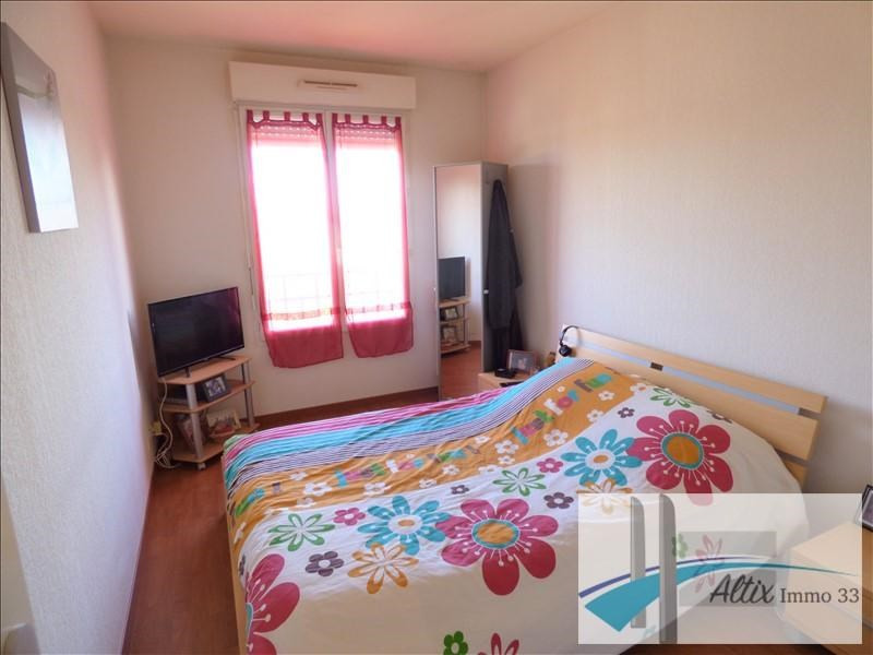 Vente appartement St sulpice et cameyrac 142 000€ - Photo 5