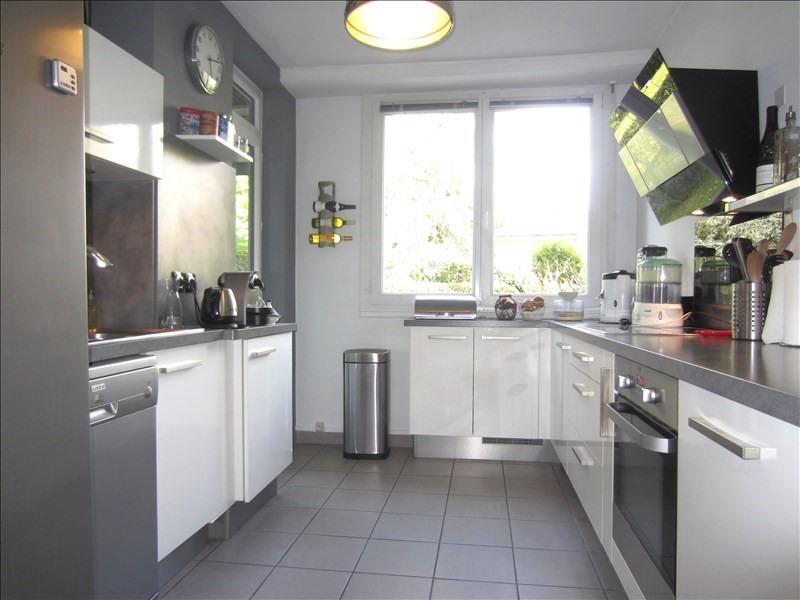 Vente appartement Pau 219350€ - Photo 4