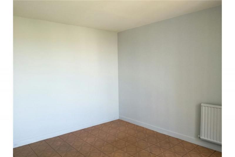 Vente appartement Alfortville 109000€ - Photo 3