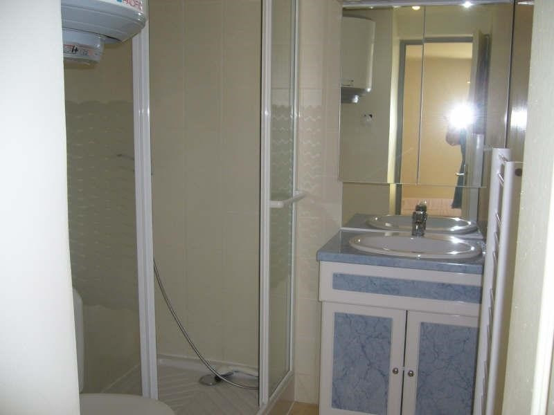 Rental apartment Chambery 519€ CC - Picture 9