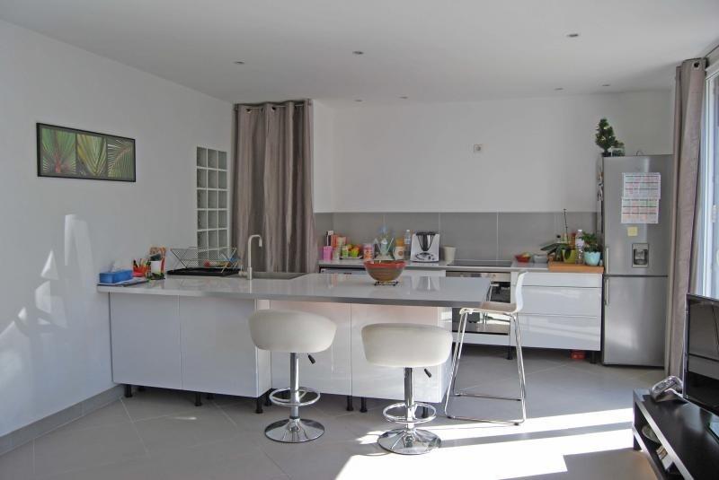 Vendita appartamento Montpellier 221000€ - Fotografia 2