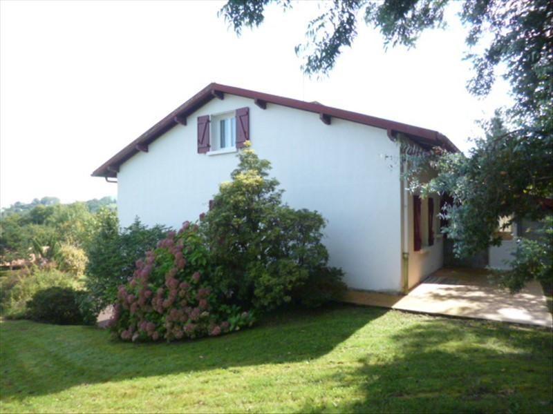 Vente maison / villa Espelette 395000€ - Photo 3