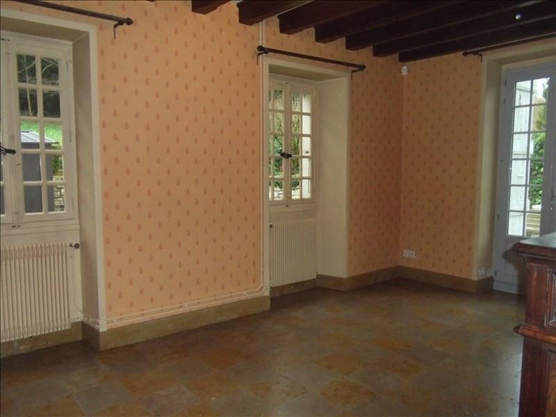 Vente appartement Yenne 177000€ - Photo 3
