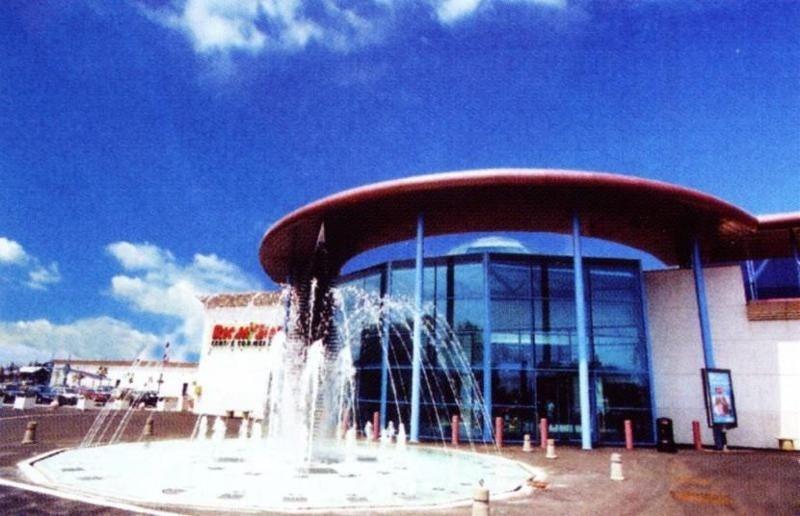 Location Boutique Ménétrol 0