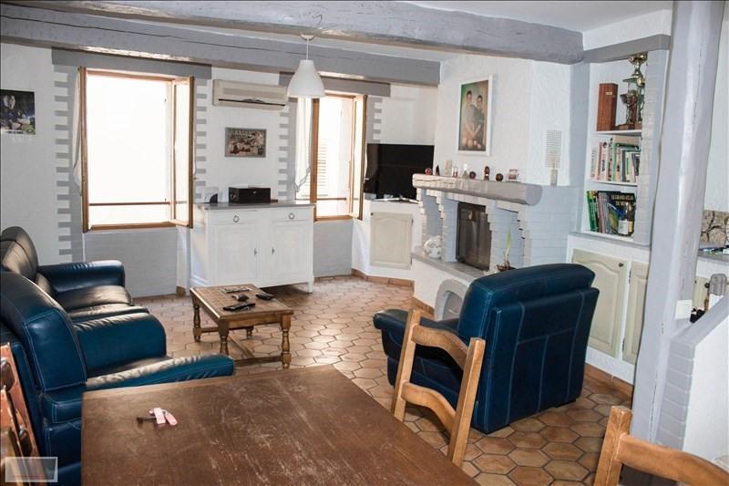 Vente maison / villa La valette du var 195500€ - Photo 1