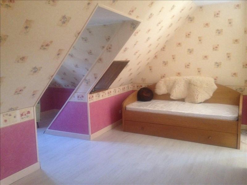 Vente maison / villa Bugnicourt 322000€ - Photo 5