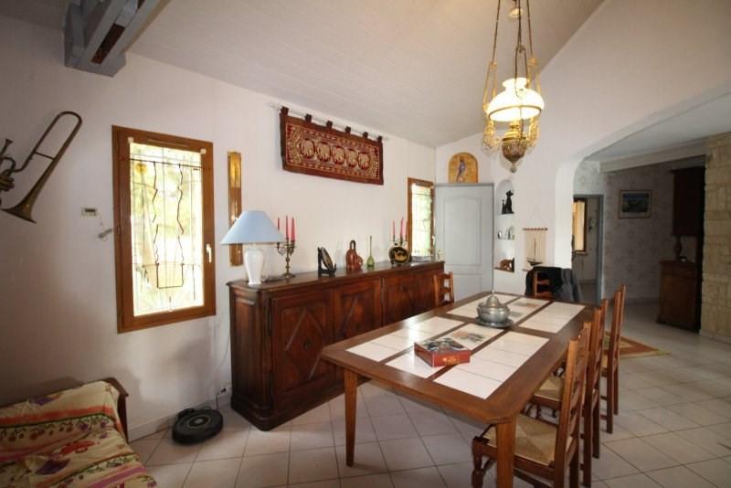 Vente maison / villa Bourgoin jallieu 450000€ - Photo 6