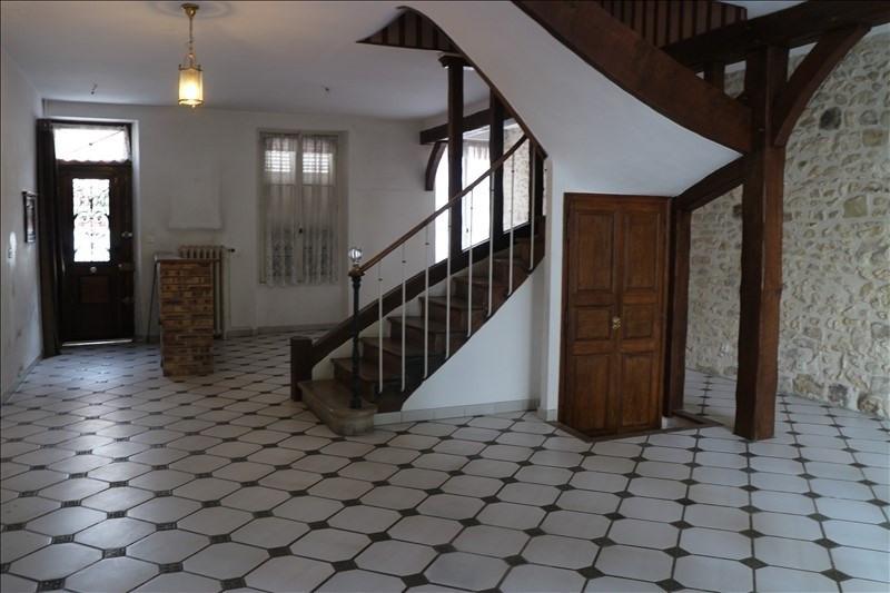Rental house / villa Fontainebleau 1700€ CC - Picture 5