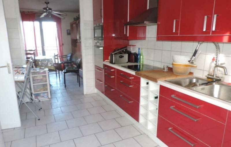 Vente appartement Clamart 369 000€ - Photo 3