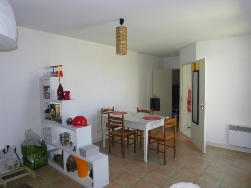 Location appartement Cognac 379€ CC - Photo 2