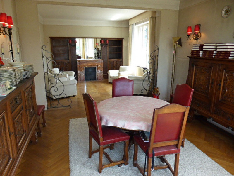 Vente maison / villa Cosne cours sur loire 159000€ - Photo 3