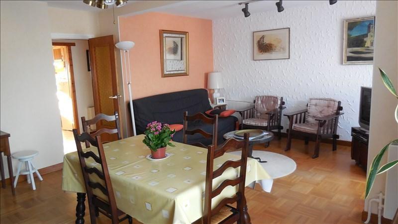 Vente appartement Pornichet 154800€ - Photo 2