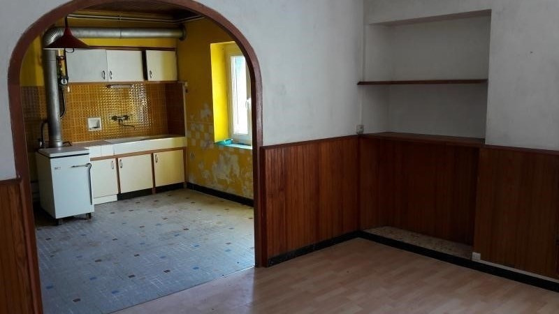 Vente maison / villa Proche hauteville lompnes 60000€ - Photo 2