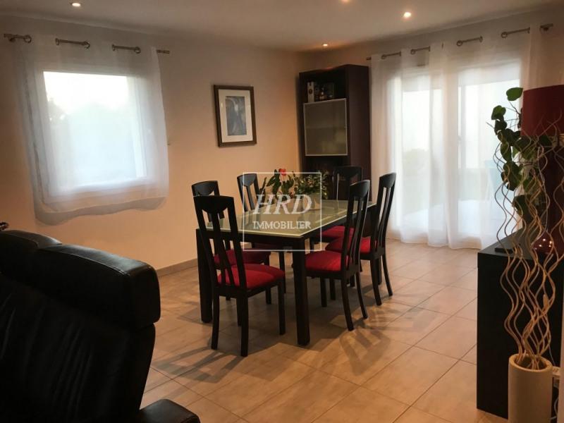 Sale house / villa Marlenheim 299250€ - Picture 4