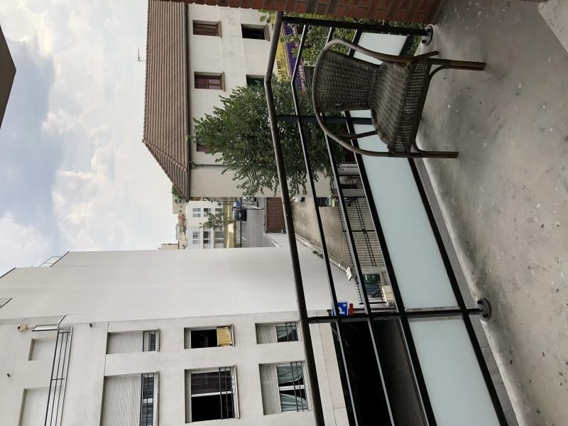 Vente appartement Villejuif 385 000€ - Photo 2