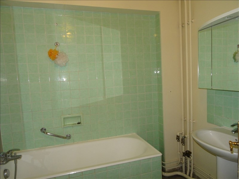 Vente appartement Vincennes 420000€ - Photo 5