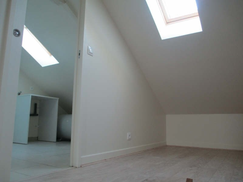 Rental apartment Neuilly en thelle 625€ CC - Picture 5