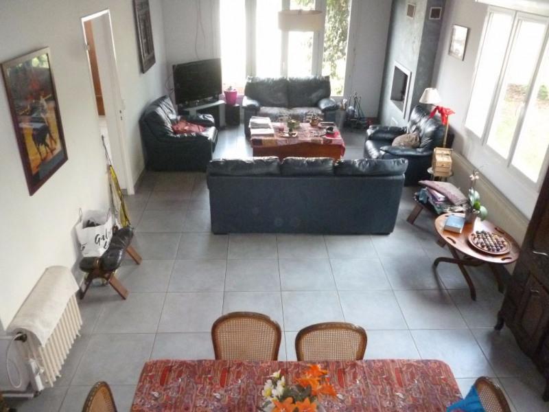 Vente maison / villa Dax 301000€ - Photo 3