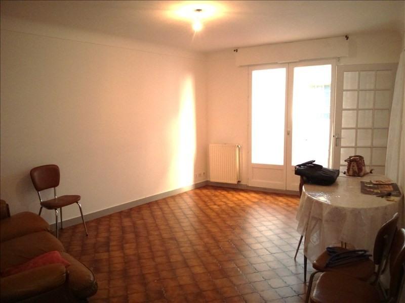 Vente appartement La roche sur yon 73000€ - Photo 2