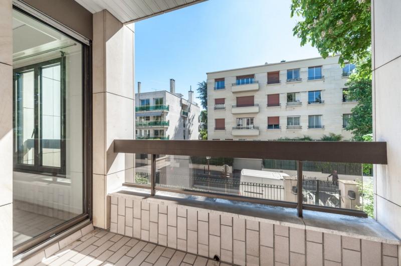 Vente appartement Neuilly sur seine 368000€ - Photo 9
