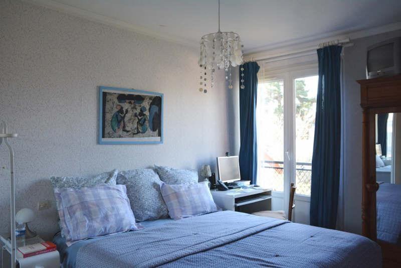 Vente appartement Le perreux sur marne 234000€ - Photo 5