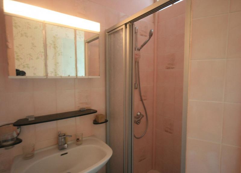 Vente appartement Saint georges de didonne 103499€ - Photo 8