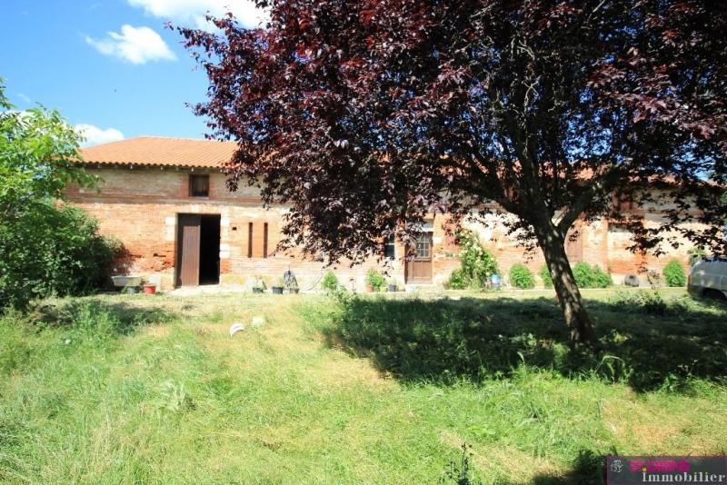 Vente maison / villa Saint-orens-de-gameville 10 minutes 265000€ - Photo 2
