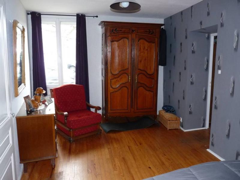 Venta  casa Roche-la-moliere 129000€ - Fotografía 6