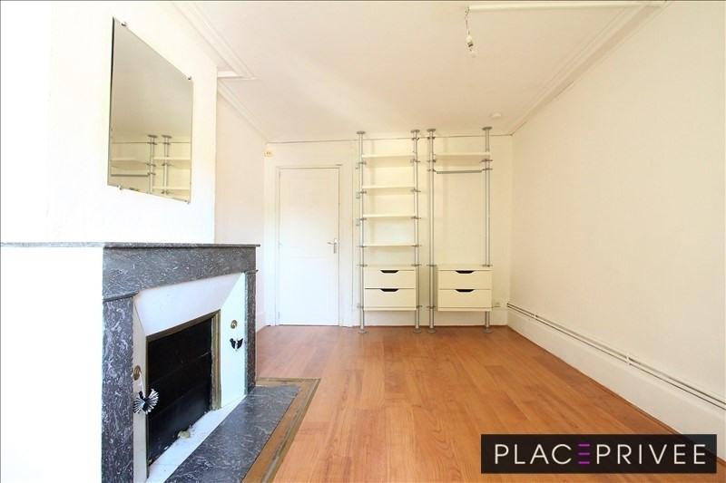 Location appartement Nancy 560€ CC - Photo 3