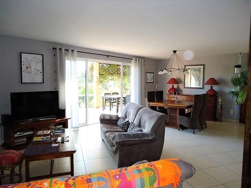 Vendita casa Albi 368000€ - Fotografia 4