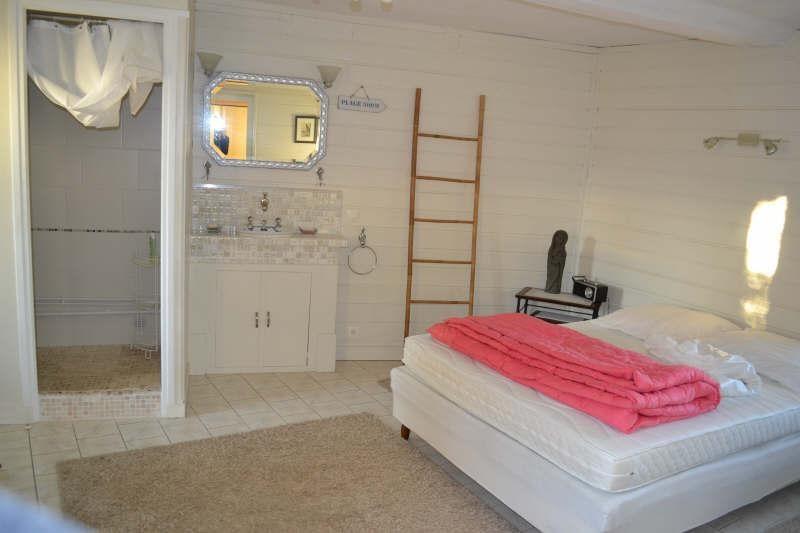 Vente maison / villa Courseulles sur mer 282000€ - Photo 8