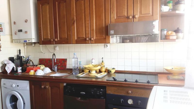 Sale apartment Ajaccio 235000€ - Picture 7