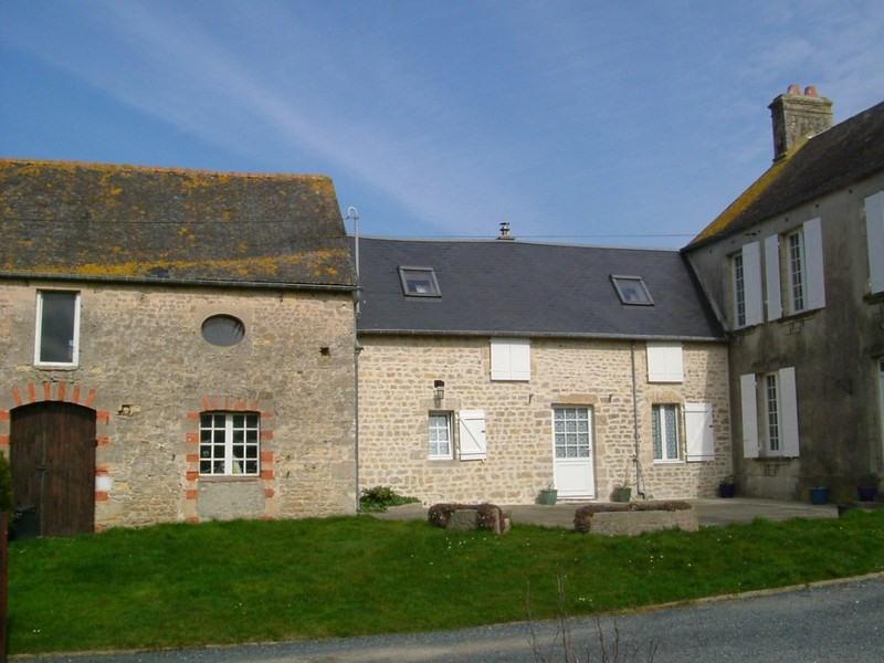 Vendita casa Mer 249500€ - Fotografia 6