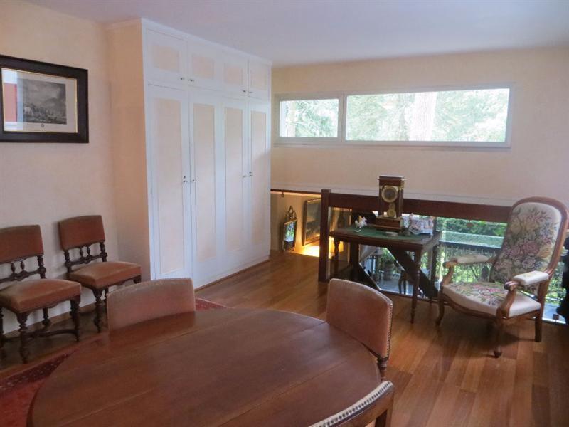 Sale apartment La baule 249900€ - Picture 2