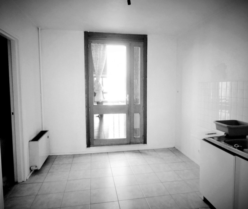 Vente appartement Toulouse  - Photo 3