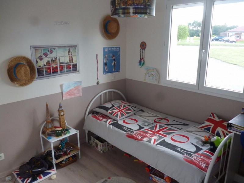 Vente maison / villa Dax 298000€ - Photo 11