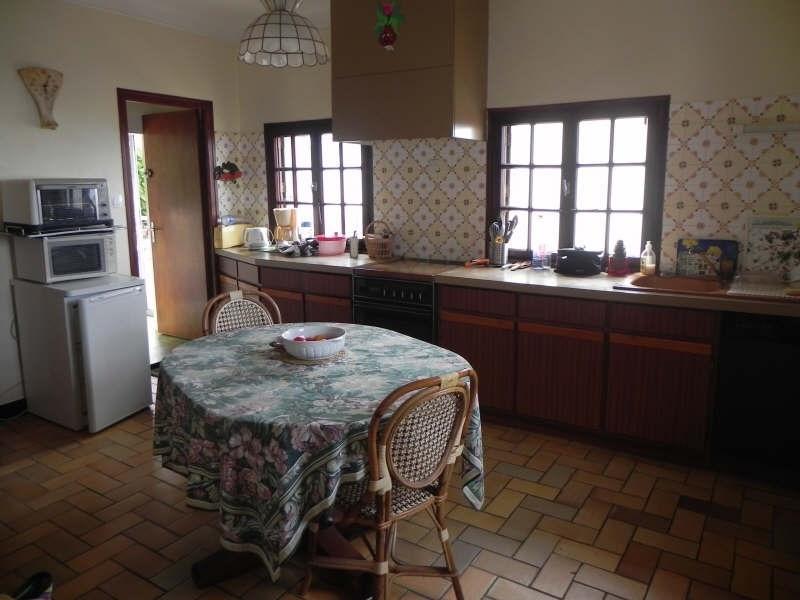 Vente maison / villa Perros guirec 312000€ - Photo 4