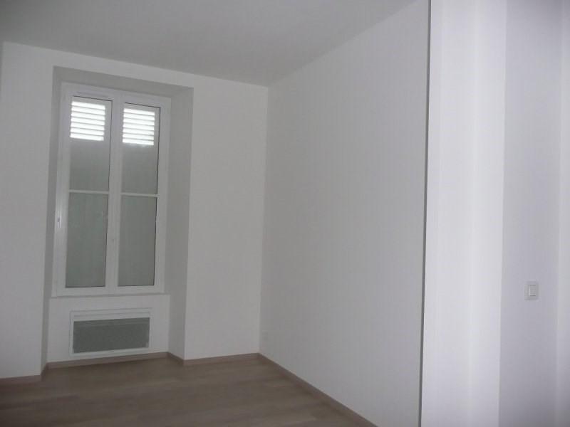 Rental apartment Terrasson lavilledieu 750€ CC - Picture 10