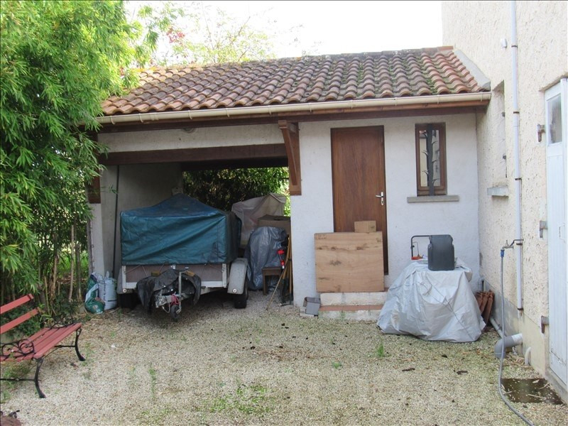 Sale house / villa Bergerac 160 000€ - Picture 10