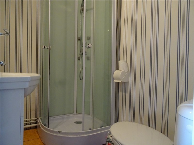Vente appartement Fouesnant 59 900€ - Photo 3