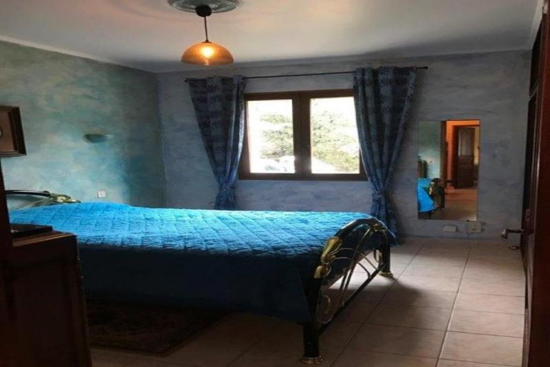 Vente maison / villa Nice 480000€ - Photo 6