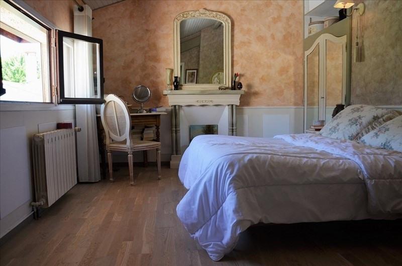 Vente maison / villa St orens de gameville 472000€ - Photo 4