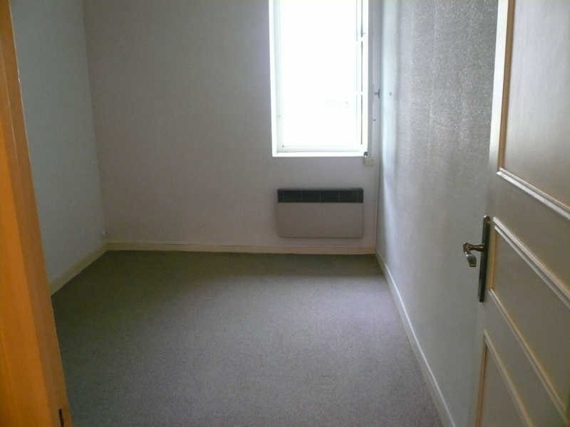 Rental apartment Nimes 826€ CC - Picture 5
