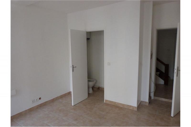 Produit d'investissement immeuble Saint-florentin 138000€ - Photo 8