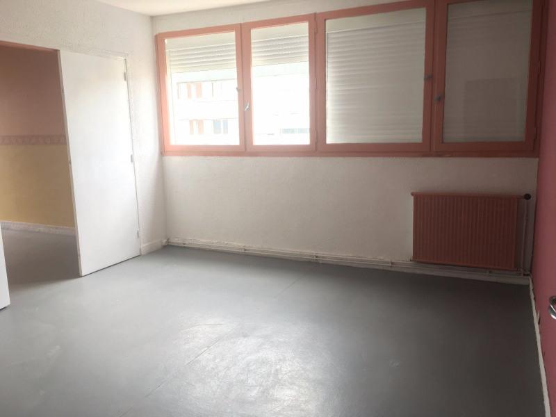 Vente appartement Tarbes 52800€ - Photo 2