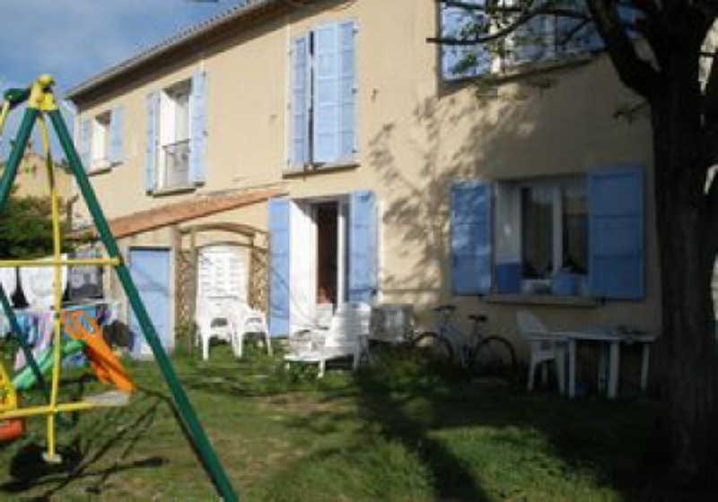 Alquiler  apartamento Salon de provence 804€ CC - Fotografía 1