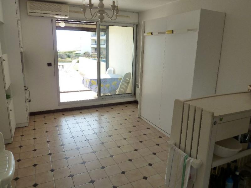 Vente appartement Palavas les flots 233000€ - Photo 5