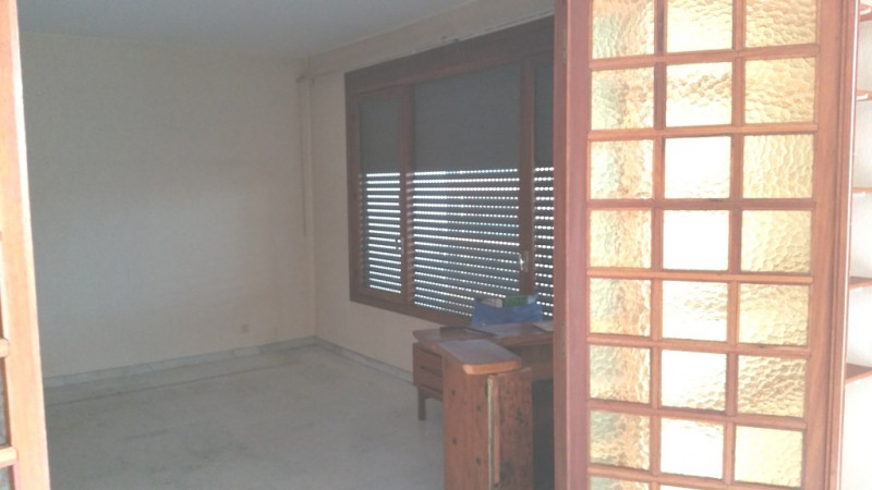Sale apartment Ajaccio 185 000€ - Picture 6