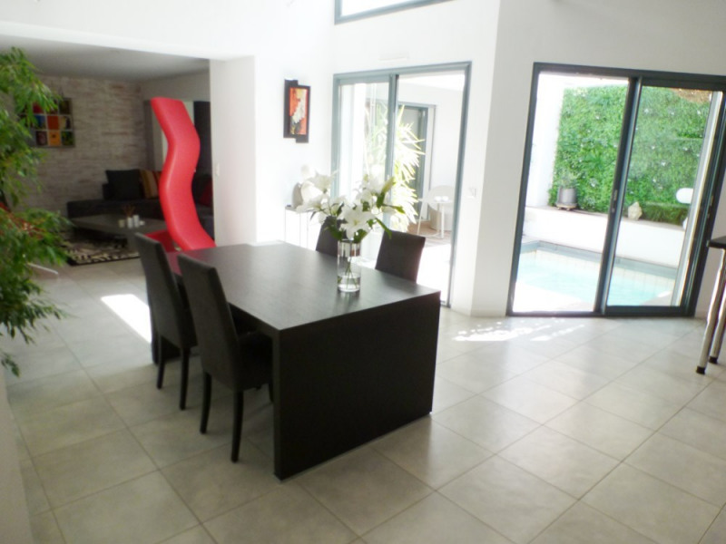 Vente appartement Avignon 525 000€ - Photo 3