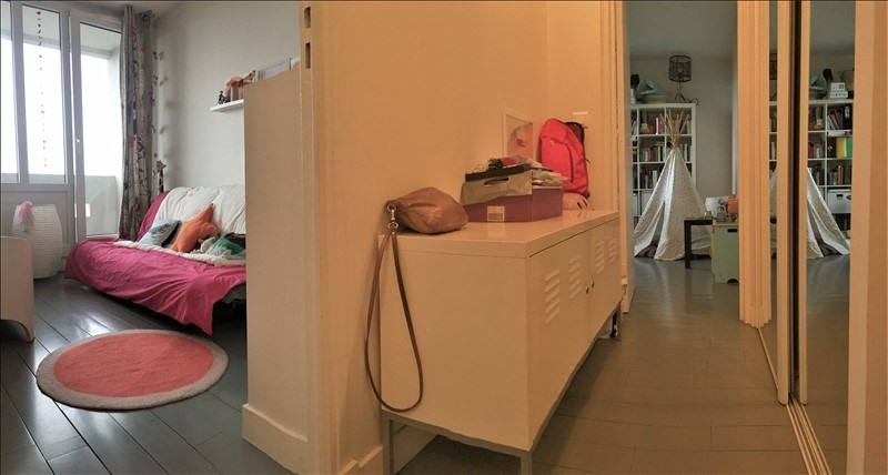 Vente appartement Bagnolet 430000€ - Photo 7